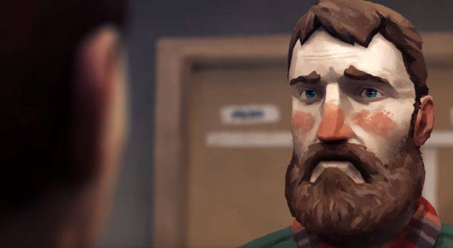 The Long Dark episode 3 delayed, 'Redux' episodes 1 and 2 coming in December