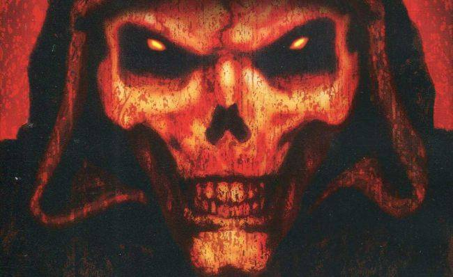 Blizzard says Diablo Immortal will bring the Lord of Terror to a 'global audience'