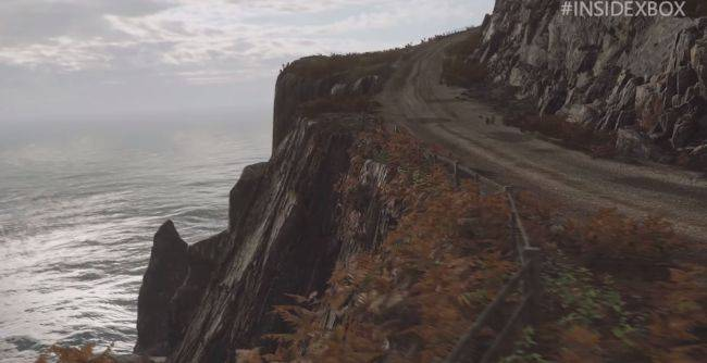 Forza Horizon 4's first expansion, Fortune Island, coming December 13