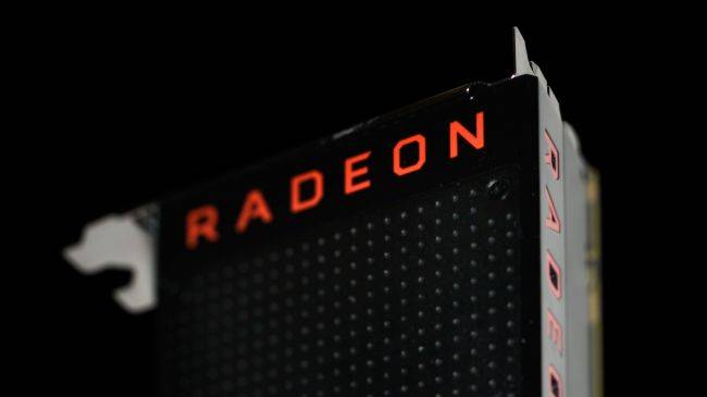 AMD's graphics boss wants to see raytracing support on low-end GPUs