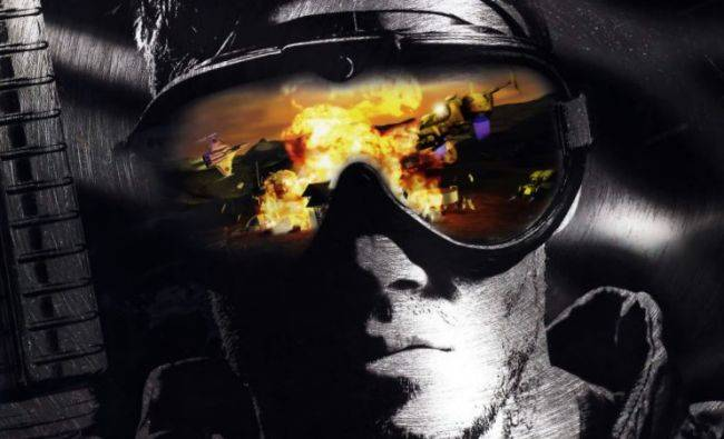 Command & Conquer and Red Alert Remastered are being developed by former C&C devs