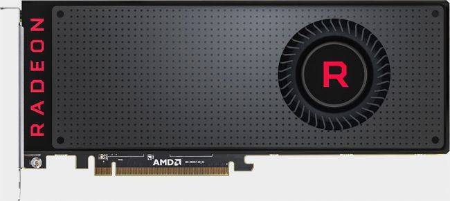 Buy a select Radeon graphics card and get up to three unreleased games