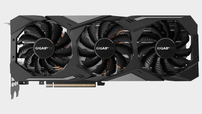 Graphics card deal: Get a GeForce RTX 2080 for $650 (save $80)