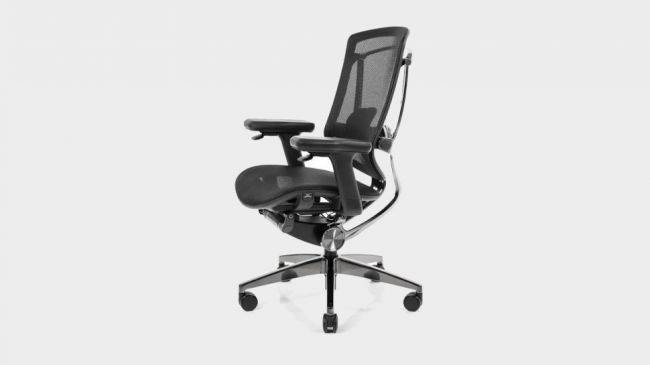 Save an additional $10 / £10 on the Secretlab Neue gaming chair sale price