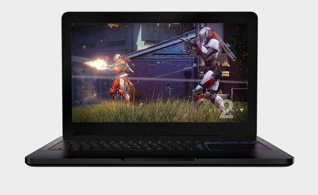 Razer now offers extended warranty options in the US for its laptops and phones