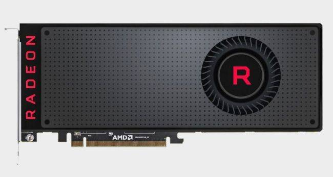 GPU deal: Get this Sapphire Radeon RX Vega 64 for $340