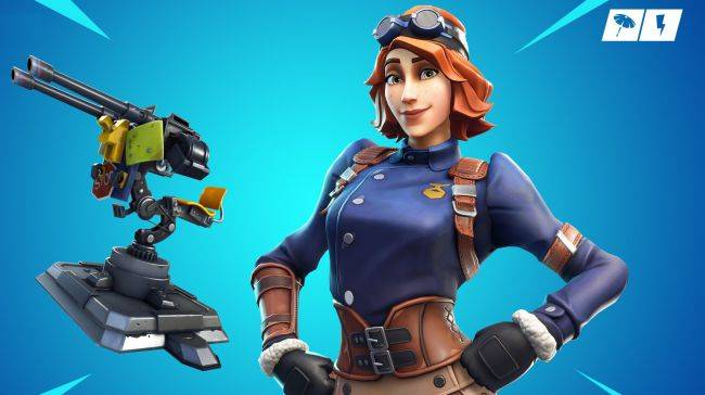 Fortnite's 6.31 patch notes detail pump shotgun changes and a new LTM