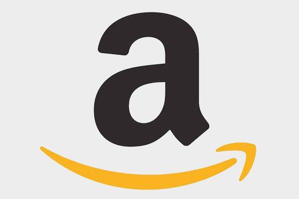 Amazon now has a compatibility checker for PC parts