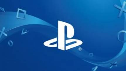Sony Plans to Skip E3 2019 – First Time They'll Miss The Event