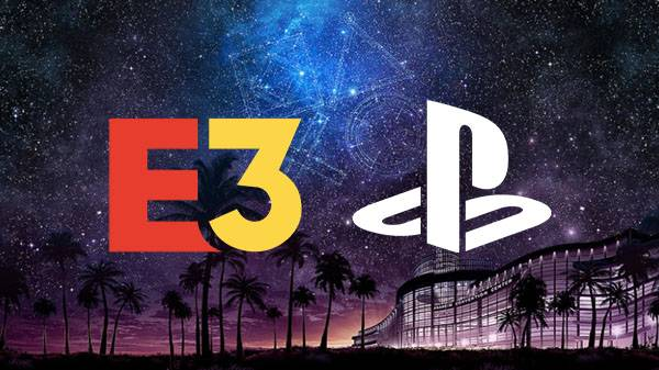 Sony to skip E3 2019, 'exploring new and familiar ways to engage PlayStation community in 2019'