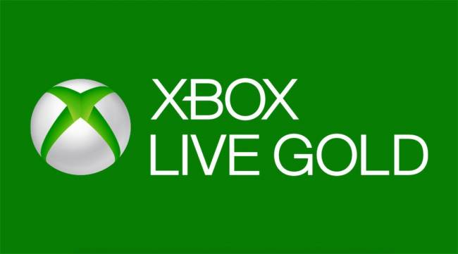 Where to Get Cheap Xbox Live Gold Deals on Black Friday