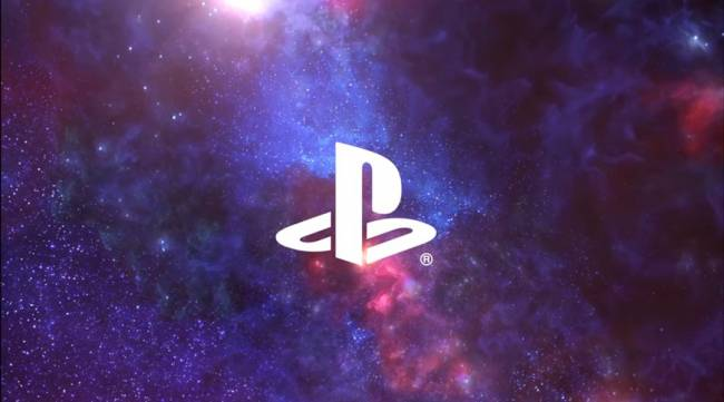 Sony Will Not Be Attending E3 2019