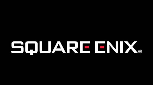 Rumor: Square Enix is Already Working On A PS5 Game