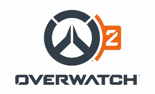 Details On An Unannounced Overwatch 2 Hero
