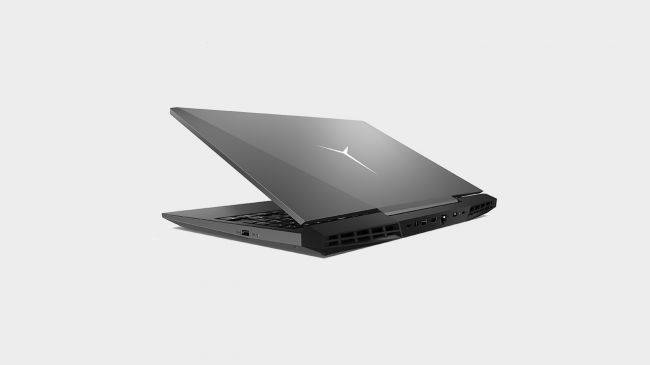 This Black Friday-beating laptop deal saves you $400 on an RTX 2060-powered Lenovo Legion Y545