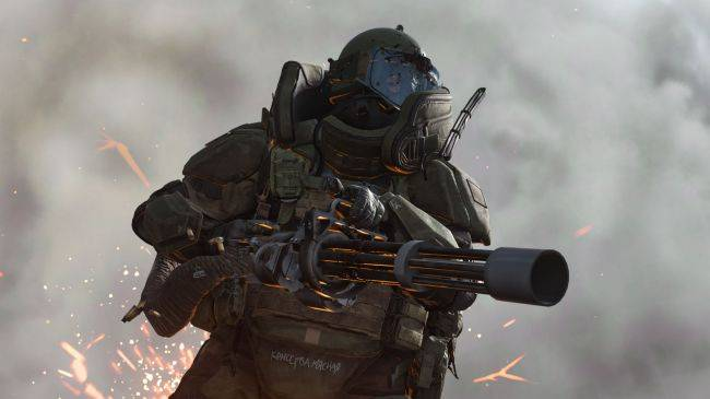 Call of Duty: Modern Warfare is getting 38 more maps, according to a leak