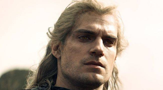 The Witcher showrunner already has seven seasons mapped out