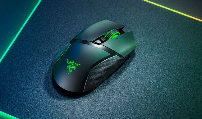 Razer launches a pair of wireless gaming mice, one for $59 and the other for $149