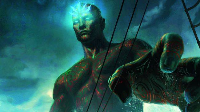 Obsidian will need to 're-examine the entire format' of Pillars of Eternity before making a third game