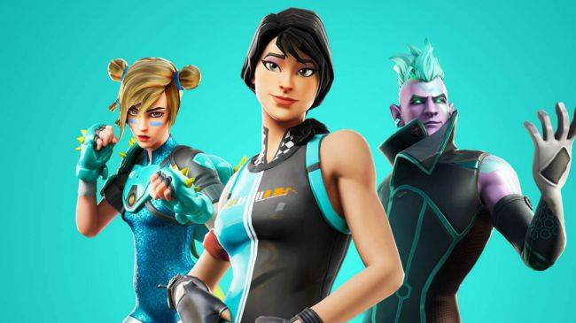 Fortnite update v11.11: What's new in the Fortnite patch notes?