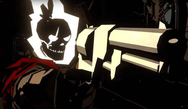 West of Dead is a supernatural Wild West twin-stick shooter starring Ron Perlman