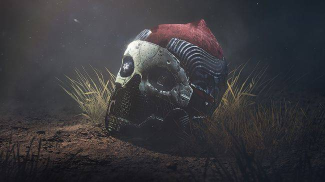 Destiny 2's One-Eyed Mask and Recluse are finally getting nerfed