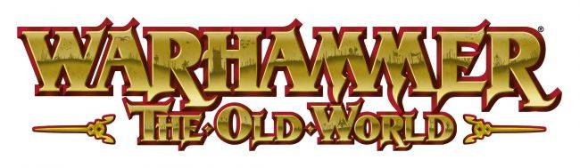Warhammer Fantasy's Old World is coming back