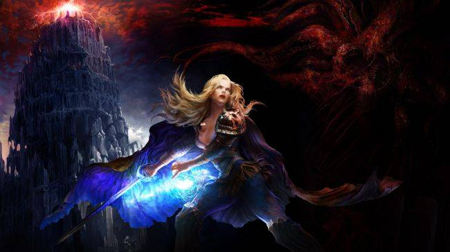 Path of Exile isn't scared of Diablo 4, creator says competition is 'good for the genre'