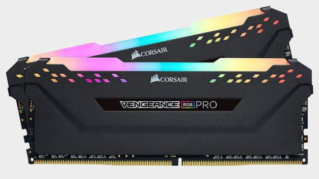 Get this super fast Corsair Vengeance Pro RAM for $70, its lowest ever price