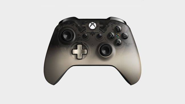 Score a new Xbox One wireless controller for only $39.99 at Walmart