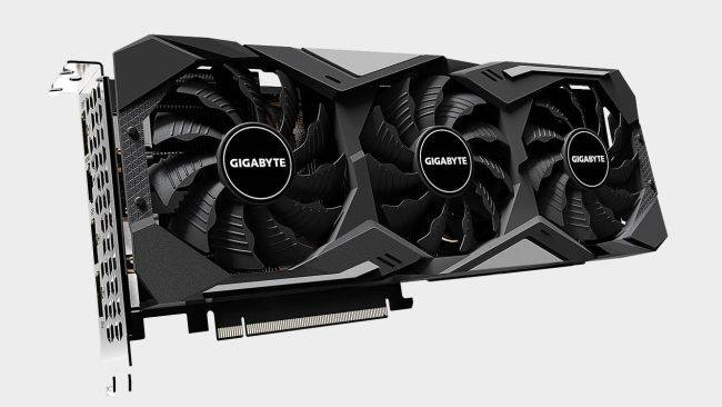 This GeForce RTX 2070 Super is on sale for $490 after rebate