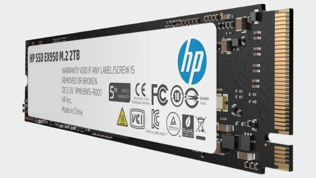 Get a 2TB NVMe SSD for just $210 at Newegg