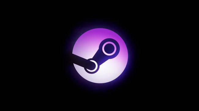 1,000 games were just removed from Steam and we don't know why