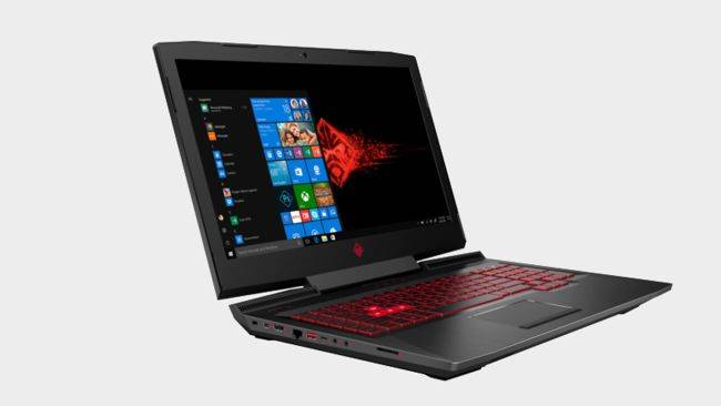 Save a whopping $400 on this HP Omen laptop during Black Friday