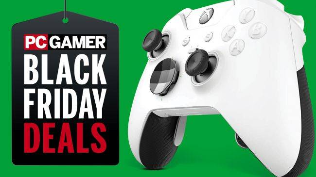 Hurry! Get these last-minute cheap Black Friday deals for under $50