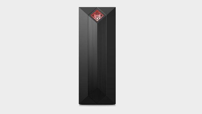 Save $400 on this RTX 2060-powered gaming desktop from HP today