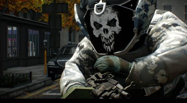 PAYDAY 2 To Continue With Paid DLC And Some Free Content
