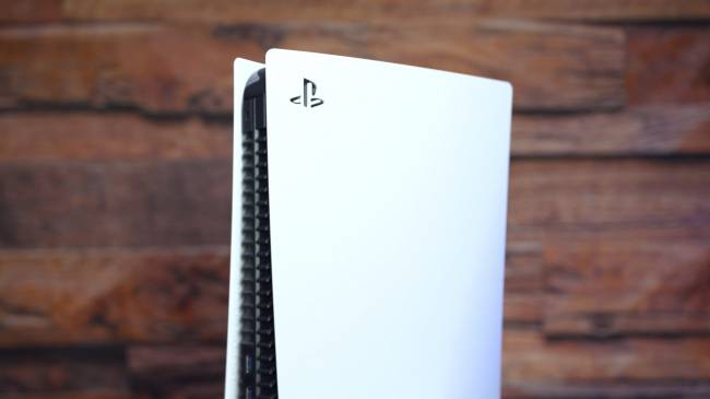 How to Factory Reset Your PS5