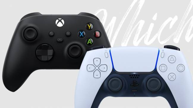 Is PlayStation 5 Or Xbox Series X Right For You?