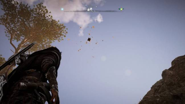 Why Did Assassin's Creed Valhalla Bring Back Those Awful Paper Chases?