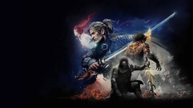 Complete Nioh Collection Announced With Final Nioh 2 Details Revealed
