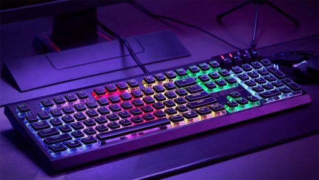 G.Skill launches $20 keycaps to allow your RGB keyboard to shine even brighter