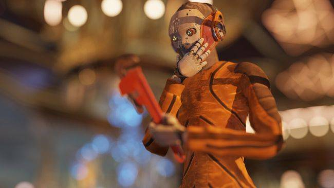 New 3DMark DXR test pits AMD vs Nvidia in a pure ray tracing fight to the death