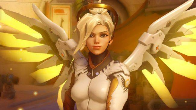 Overwatch toxicity has seen an 'incredible decrease' thanks to machine learning, says Blizzard