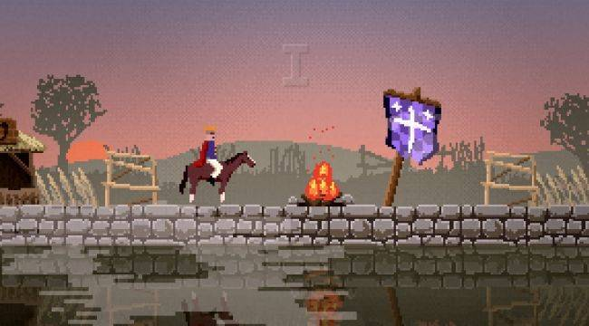 Kingdom: Classic is free to keep on the Humble Store right now
