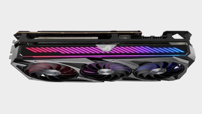 AMD's DLSS alternative won't be ready to rival Nvidia until after launch