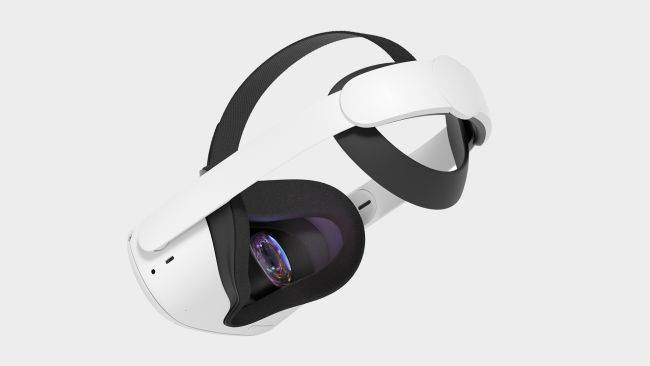 Facebook pauses Oculus Quest 2 Elite Strap orders following reports of snapping