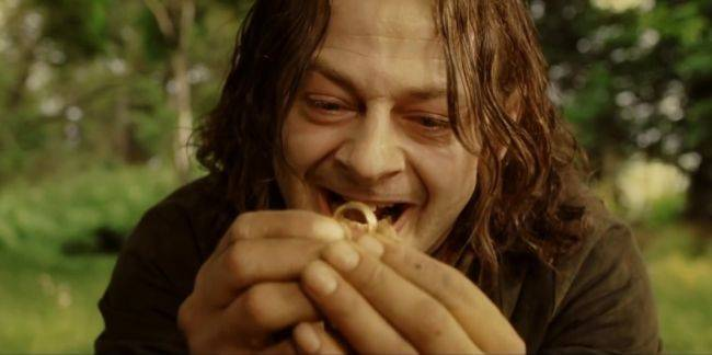 I'll probably be dead before Amazon's Lord of the Rings MMO is released