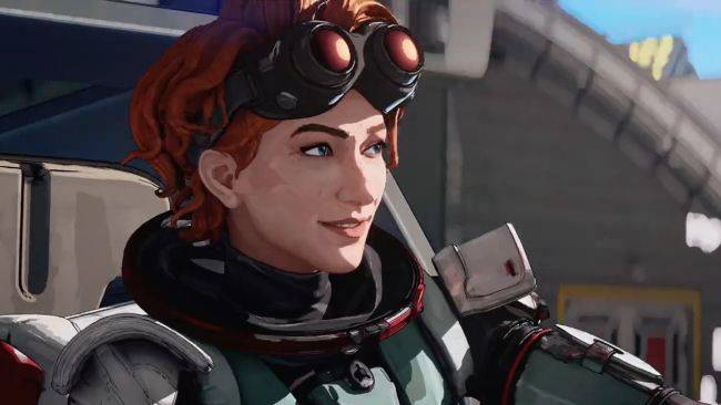 419 top-ranked Apex Legends players banned for using a glitch to beat up Bronze players