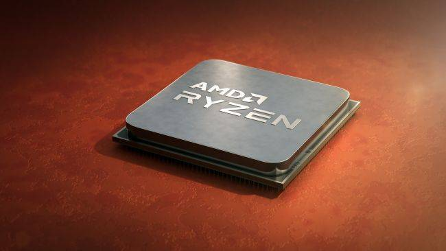 Newegg expects launch day AMD Ryzen 9 5900X and 5950X stock to be tight